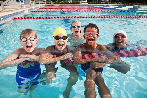 2018 Spring Pool Recertification Workshop - Mechanicsburg
