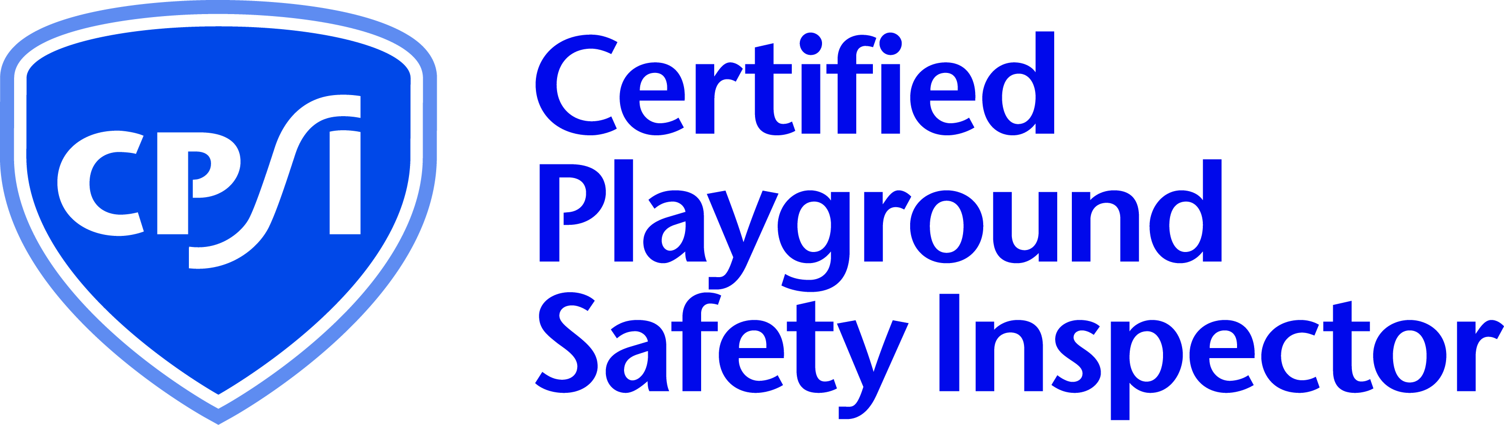2018 Certified Playground Safety Inspector Course & Exam - Cranberry
