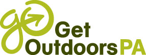 Get Outdoors PA WWebinar - Preventing Tick Bites and Tick-borne Disease