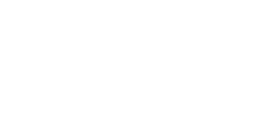 PRPS icon
